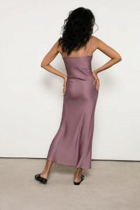 Chapter One Dress image 1
