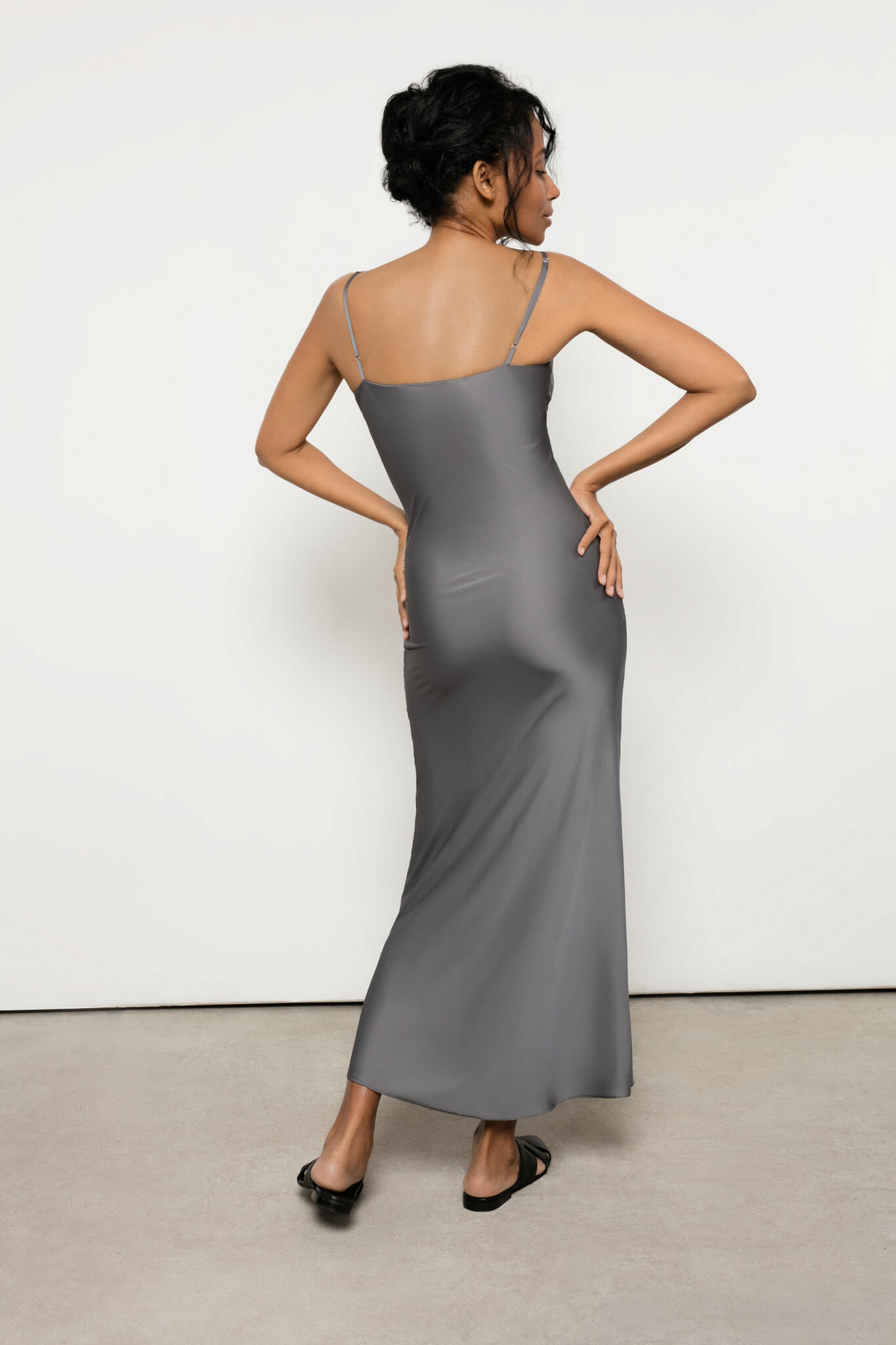 Chapter One Dress image 2