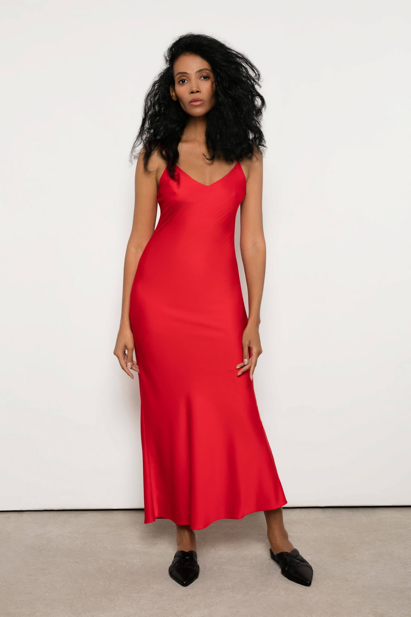 Chapter One Dress image 3