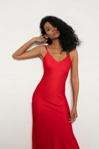 Chapter One Dress image 5