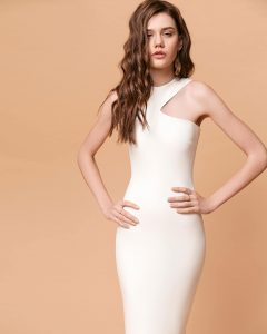 Do You Know What Love Is Dress image 3